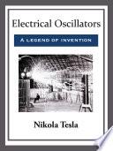 Electrical Oscillators