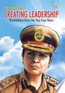 Creating Leadership