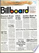 Aug 19, 1972
