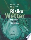 Risiko Wetter