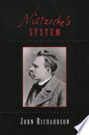 Nietzsche s System