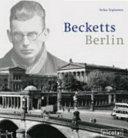Becketts Berlin