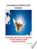 Parables from God Series