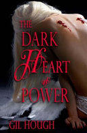 download ebook the dark heart of power pdf epub