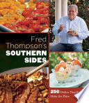 Fred Thompson   s Southern Sides