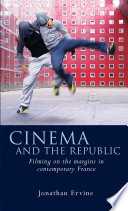 Cinema and the Republic