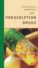 Clinician s Handbook of Prescription Drugs