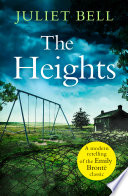 The Heights  A gripping modern re telling of Wuthering Heights