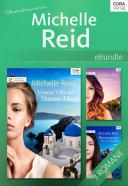 Digital Star ''Romance'' - Michelle Reid