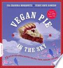 Vegan Pie in the Sky Book PDF