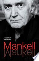 Mankell om Mankell