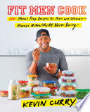 Fit Men Cook