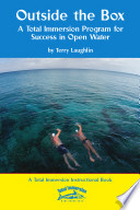 outside-the-box-a-total-immersion-guide-for-success-in-open-water