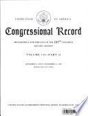 Congressional Record  V  144  PT  14  September 9  1998 to September 21  1998