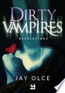 Dirty Vampires   Revelations