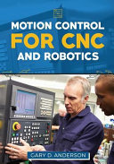 Motion Control for Cnc   Robotics