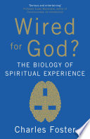 Wired For God