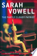 The Partly Cloudy Patriot Book PDF