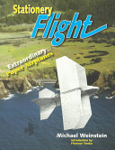 Stationery Flight
