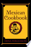 Mexican Cookbook