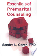 Essentials Of Premarital Counseling