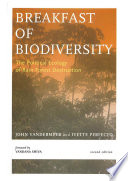 Breakfast Of Biodiversity