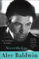 cover img of Nevertheless