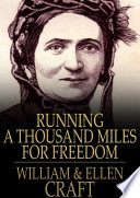 download ebook running a thousand miles for freedom pdf epub