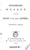 Naamlijst der Inteekenaren. Z. M. de Koning der Nederlanden