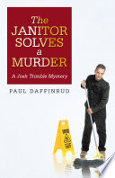 download ebook the janitor solves a murder pdf epub