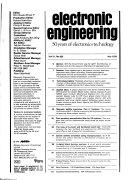 electronic-engineering
