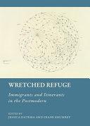 Wretched Refuge