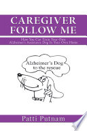 Caregiver Follow Me