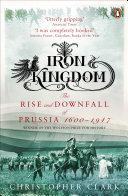 download ebook iron kingdom pdf epub