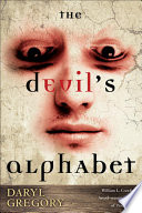 The Devil S Alphabet
