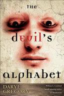 download ebook the devil\'s alphabet pdf epub