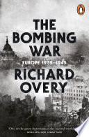 The Bombing War