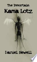 The Immortals Pdf [Pdf/ePub] eBook