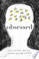 Download Obsessed [Pdf/ePub] eBook