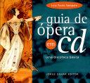 Guia de ópera em cd