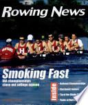 Jun 22, 2001