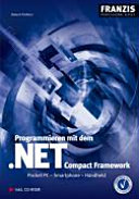 Programmieren mit dem .NET Compact Framework
