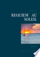 Requiem au soleil