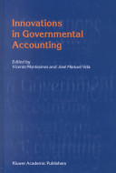 Innovations in Governmental Accounting