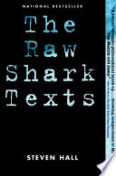 The Raw Shark Texts Book PDF