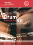 Introducing Drum Kit
