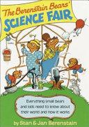 The Berenstain Bears  Science Fair