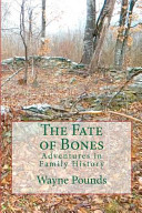 The Fate of Bones Book PDF