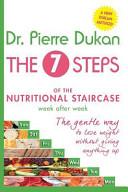download ebook the seven steps pdf epub