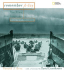 Remember D day